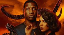 'Territorio Lovecraft' de HBO es la serie más oportuna del universo streaming