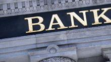 Banche favorite, Intesa brilla su rotazione portafogli