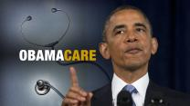 Can you make money on Obamacare?