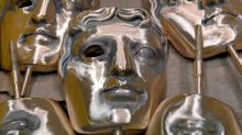 The lavish contents of this year's BAFTA goody bag revealed