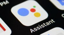 Google Wants to Bring Google Assistant Within a Call's Reach, Even Without Internet