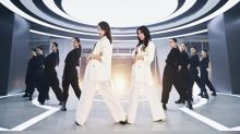 """Della Ding, Cindy Yen team up with """"I Want Me"""""""
