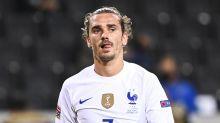 Équipe de France - 21 caviars, Griezmann dans la lignée de Zidane et Henry