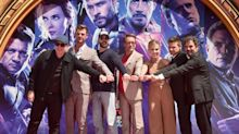 'Avengers: Endgame' pulls in US$1.2 billion at global box office and other top lifestyle news to know