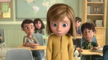 'Inside Out' Minus Emotions Still Has All the Feels