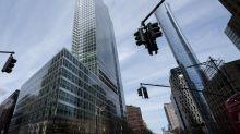 Goldman Sachs non investira più in aziende senza dirigenti donne