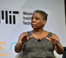 Astronomical CEO pay during the pandemic is 'abuse': Ursula Burns