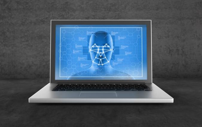 FBI's facial recognition system can access 411 million photos