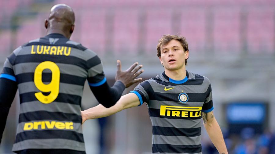 Los 10 jugadores con más valor de mercado de la Serie A