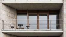 Lyon : il escalade son immeuble après avoir oublié ses clés et meurt d'une chute de 5 étages