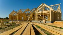 Housing Data Mixed, Deere Misses Q3 Estimates