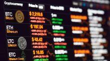 Bitcoin Cash, Litecoin and Ripple Daily Analysis – 23/04/18