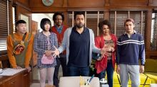 Watch NBC Trailers for Kal Penn's 'Sunnyside,' 'Bluff City Law' and More