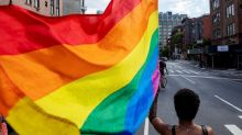 European Union Has Blocked Funding for Six Towns that Declared Themselves 'LGBT-Free Zones'