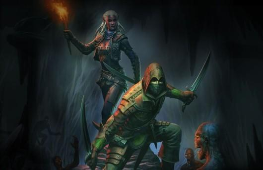 Neverwinter counters Foundry exploit by nerfing XP rate