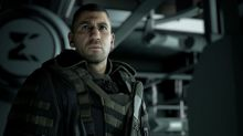 Jon Bernthal is your enemy in 'Ghost Recon Breakpoint'