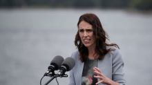 New Zealand retains coronavirus measures until mid-Sept