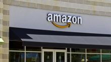 Amazon Expands Deal With Salesforce, Gains Competitive Edge