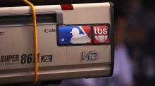 MLB, Turner ink 7-year rights extension worth $3.7 billion