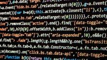 Qu'est-ce que l'intelligence artificielle?