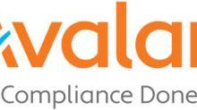 Avalara Announces Code-Focused Virtual Event for Developers: Avalara NEXT