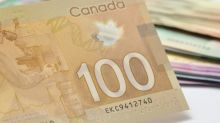USD/CAD Exchange Rate Prediction – The Dollar Rises on Strong Data