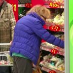 UK will pay low-income residents to self-isolate