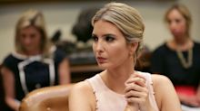 Plastic surgery to look like Melania and Ivanka Trump is the new trend