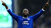 Manchester United should forget about signing Romelu Lukaku - Phil Neville