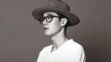 So Ji-sub visiting Singapore for fan meeting in April