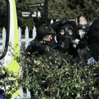 Salisbury poisoning and Czech blast linked?