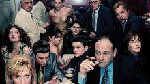 Filme que irá contar origem de 'Família Soprano' já tem diretor