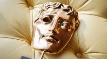 Bafta Film Awards 2021: The full list of winners