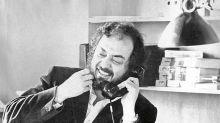 Encuentran un guión perdido de Stanley Kubrick