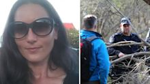 'Devastating': Human remains found near Byron Bay are identified