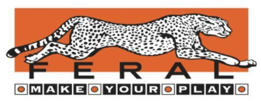 Feral Interactive offers digital downloads on multiple online stores
