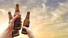Beverages - Alcohol Industry Trends Suggest Growth in the Future