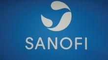 Sanofi ends partnership with Lexicon to develop add-on pill for diabetes