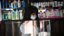 Madrid solicitará este viernes al Gobierno realizar test de antígenos en farmacias
