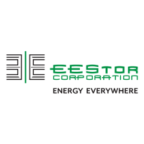 EEStor Corporation Announces Closing of Private Placement