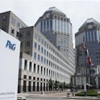 Procter & Gamble to raises prices on baby care, feminine care and adult incontinence products