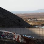 U.S. government watchdog to probe child's death after border arrest