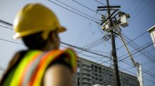 Puerto Rico's New Electric Utility Chief to Get $750,000 Salary