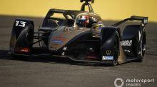 Berlin E-Prix: Da Costa scores second straight pole
