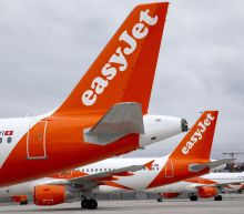 What to Watch: EasyJet finance chief to leave, stocks rise, new Aston Martin chief