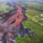 Lava From Hawaii's Kilauea Volcano Has Reached the Pacific Ocean and It's Creating a New Danger