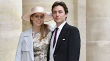 Everything we know so far about Princess Beatrice's wedding