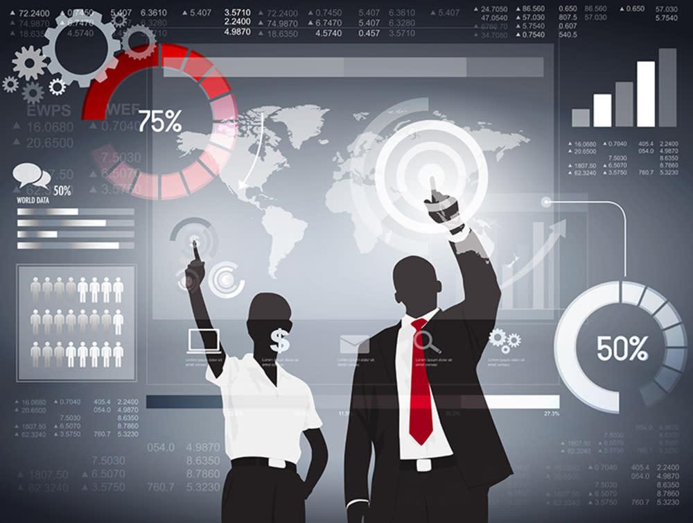 Baidu Inc. (BIDU) Dips More Than Broader Markets: What You Should Know