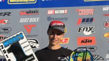 Polaris RZR® Factory Racing Sweeps Multiple Podiums En Route to Pro Stock Championship at WORCS SXS World Finals