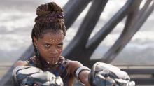 """Shuri aus """"Black Panther"""" die beste Disney-Prinzessin – zumindest laut Social Media"""